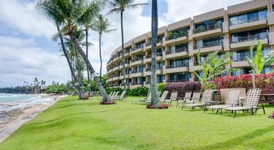 Photo for GREAT W. MAUI LOCATION! SPECTACULAR OCEANFRONT VIEWS, SPRING AVAILABILITY