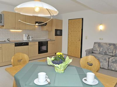 Photo for APARTMENT 7 - Appartements Trinker - Zell am See