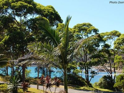 Photo for 7 Millamurra Street, Malua Bay