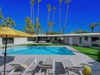 Perfect Palm Springs
