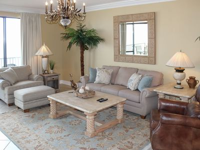 Photo for Three Bedroom ~ Phoenix VII ~ Comes with Parking!