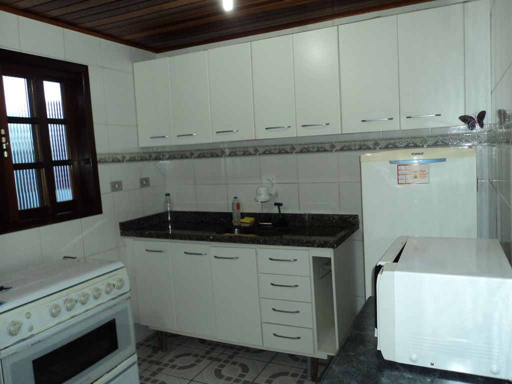 Cabinet Covers For Rentals Rent For Weekends Holidays And Season Campos Do Jordao