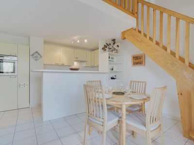 Photo for One bedroom Apartment, sleeps 4 in Soorts-Hossegor with WiFi