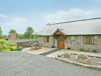Photo for 2 bedroom property in Welshpool.