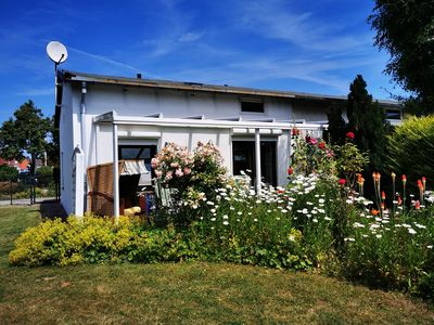 Photo for Holiday home for 2 guests with 40m² in Fehmarn OT Landkirchen (95973)