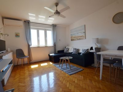 Photo for Sarah Apartment in Rovinj