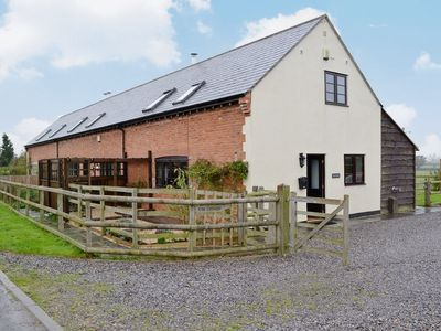 Photo for 2 bedroom property in Shaftesbury.