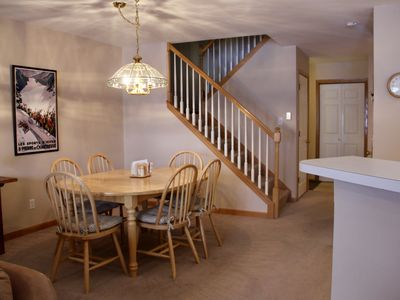 Photo for Gorgeous 3 bedroom 2.5 bath walking distance to Frisco Main Street!