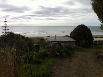 Search 29 holiday rentals