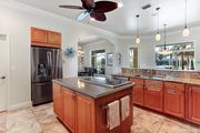 Beautiful Florida Escape! Heated Pool, Hot Tub, Tiki Bar, & Easy Gulf Access!