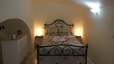 Photo for Dreaming of Naples is a 40sq.m Independent Apartment in the heart of the city