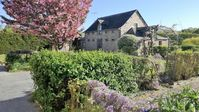 Wonderful, well equipped rural gîte perfect for families.