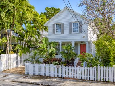 Photo for Island Time Key West Monthly Rental