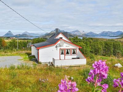 Photo for 6 person holiday home in Straumsjøen