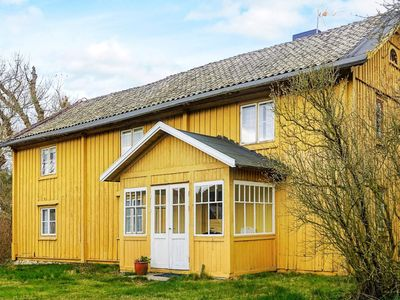 Photo for 7 person holiday home in Ronneby