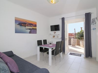 Photo for Welcome Apartment - Old Town
