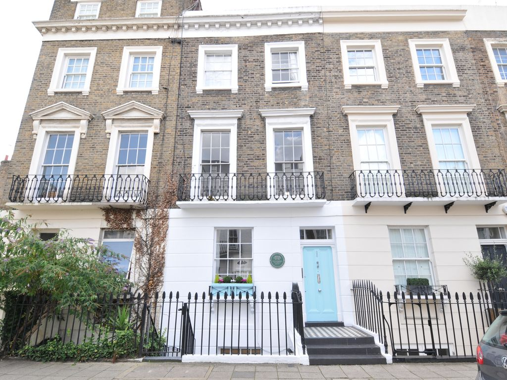 2 bedroom flat in westminster central lond homeaway