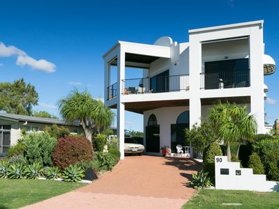 Photo for Style by the Sea in Hervey Bay