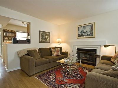 Photo for Charming Cherry Creek Home 30 day MINIMUM
