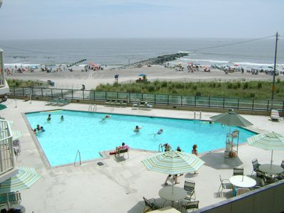 Photo for Gardens Plaza on the Beach