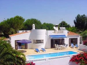Photo for Villa, private pool, sea view, near the beach, maid service, free wi-fi