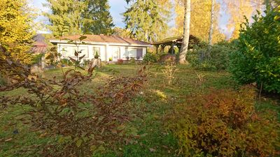 Photo for 1BR House Vacation Rental in Bodenfelde
