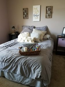 Photo for 1BR House Vacation Rental in Roseville, California