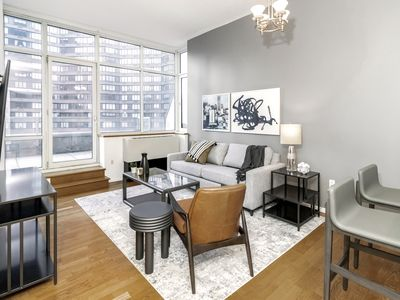 Photo for Landing Midtown West – High Life Near the Hudson