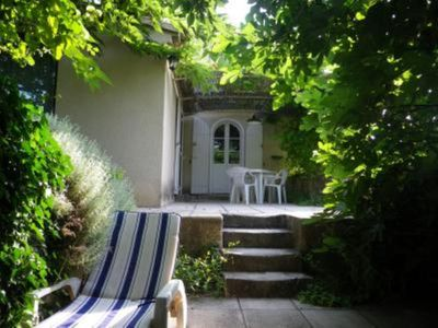 Photo for Country Cottage / Gite - Ansouis