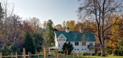 Photo for Meriwether Springs Vineyard Estate