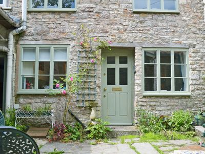Photo for 2 bedroom accommodation in Wells
