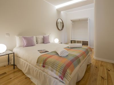 Photo for One-Bedroom Apartment