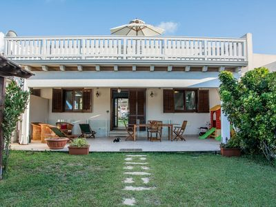 Photo for Splendid Villa in San Vito lo Capo