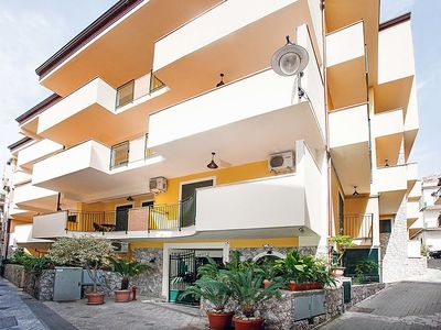 Photo for Apartment Le Tartarughe  in Letojanni, Sicily - 6 persons, 2 bedrooms