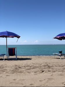 Photo for Near the sea in Marina di Cecina