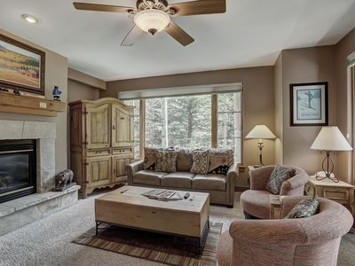 Photo for 2Br- Arrowhead Village- Great Location and Gorgeous Condo