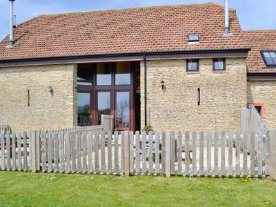 Photo for 3 bedroom accommodation in Chickerell, near Weymouth