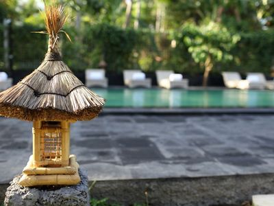 Photo for Ubad Retreat - Near Ketut Rudi Gallery