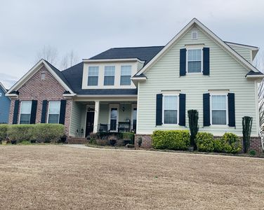 Photo for >15 miles from Augusta National - Masters Week Rental