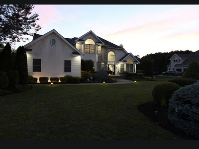Photo for NEAR HAMPTONS ! 2 miles away from many BEACHES