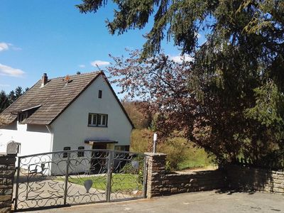 Photo for Holiday Home in Filz near River