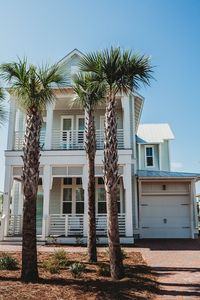 Photo for SPRING SALE!!! Prominence South - GULF VIEWS 4BR/4.5BA 2800+ SqFt House-Sleeps12