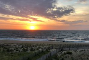 Photo for 2BR Condo Vacation Rental in Dewey Beach, Delaware