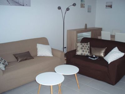 Photo for 2 bedroom Apartment Praia da Rocha