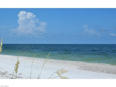 Photo for Cancellation  $1050 + Taxes & Fees Weekly Beachfront Condo -Naples Cay sleeps 6