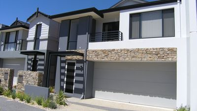 Photo for Swan Valley Townhouse