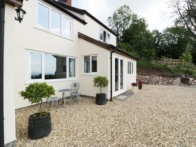 Photo for View Cottage, LLANYMYNECH
