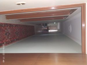 Photo for Apartment Near the Airport