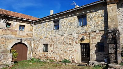 Photo for House in Orbó-Brañosera