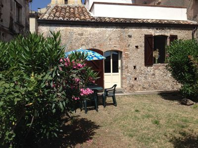 Photo for 2BR Apartment Vacation Rental in Gagliato